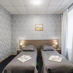 Отель 338 на Мира 3* Номер категории Эконом фото 2