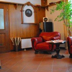 Отель Franconia City Hotel Германия, Нюрнберг - отзывы, цены и фото номеров - забронировать отель Franconia City Hotel онлайн интерьер отеля фото 2