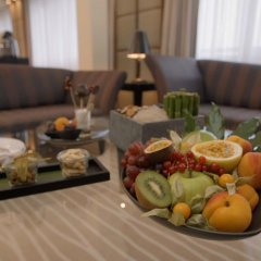 Отель The Westin Grand Munich в номере