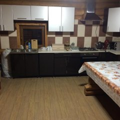 Гостиница Sadyba Pikuy в номере