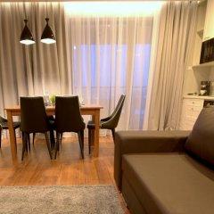 Апартаменты IRS ROYAL APARTMENTS Apartamenty IRS Old Town Улучшенные апартаменты с различными типами кроватей фото 32