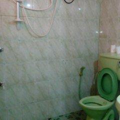 Отель The Mansions 2* Стандартный номер с различными типами кроватей фото 5