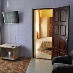 Гостевой дом Ретро Стиль Люкс с различными типами кроватей фото 5