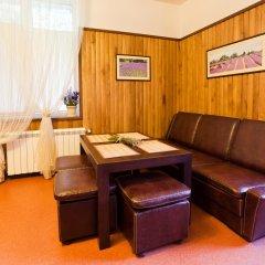 Гостиница Akant комната для гостей фото 2