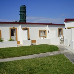 Отель PenichePraia - Bungalows, Campers & Spa