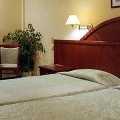 Отель Philippion Beach 4* Полулюкс фото 4