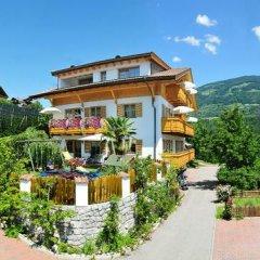 Отель Feld-hof Италия, Горнолыжный курорт Ортлер - отзывы, цены и фото номеров - забронировать отель Feld-hof онлайн фото 3
