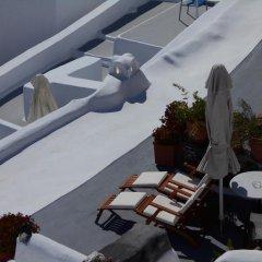 Отель Rimida Villas 4* Коттедж с различными типами кроватей фото 7