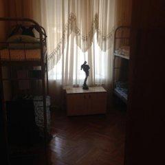 Hostel On Sedina Краснодар интерьер отеля фото 3