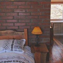 Отель Chile Wild - Las Vertientes Бунгало с различными типами кроватей фото 3