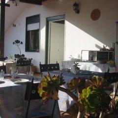 Отель La Via Del Mare Италия, Аренелла - отзывы, цены и фото номеров - забронировать отель La Via Del Mare онлайн фото 3