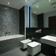 Rafayel Hotel & Spa 5* Полулюкс с различными типами кроватей фото 15