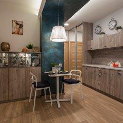Отель Raugyklos Apartamentai Студия фото 31