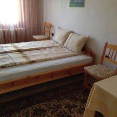 Отель Katya Guest House 2* Стандартный номер фото 3