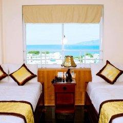 Olympic Hotel 3* Номер Делюкс с разными типами кроватей фото 7