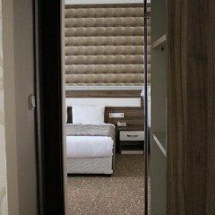 Atalay Hotel 3* Люкс с различными типами кроватей фото 13