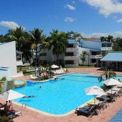 Отель Sunscape Puerto Plata - Все включено бассейн фото 3
