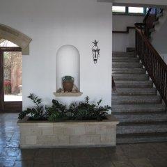 Axiothea Hotel фото 2