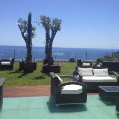 Отель Madeira Regency Cliff Португалия, Фуншал - отзывы, цены и фото номеров - забронировать отель Madeira Regency Cliff онлайн спа фото 2