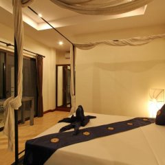 Отель Lilou Самуи спа фото 2