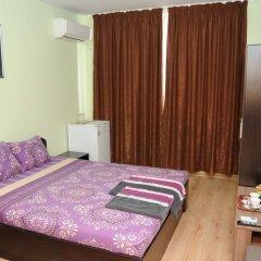 Отель Homestay Goranoff Болгария, Плевен - отзывы, цены и фото номеров - забронировать отель Homestay Goranoff онлайн комната для гостей фото 2