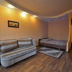 Апартаменты Welcome Apartments Студия Делюкс фото 2