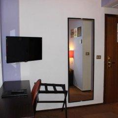 Floris Hotel Arlequin Grand-Place 3* Улучшенный номер с различными типами кроватей фото 6