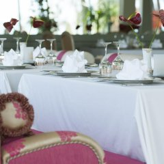 Отель Ali Bey Resort Sorgun - All Inclusive фото 2