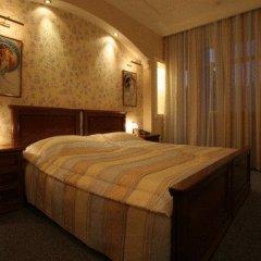 Мини-Отель Глория 3* Люкс фото 14