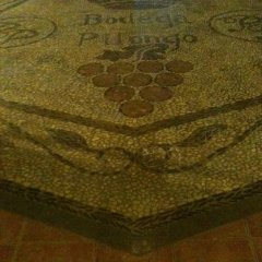 Отель Cortijo Pilongo фото 5