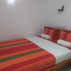 Hotel Camorich 3* Номер категории Эконом с различными типами кроватей фото 4