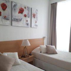 Отель Nice Guesthouse Ницца комната для гостей фото 5