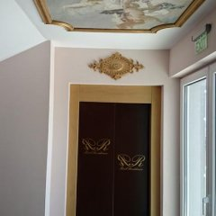 Апартаменты Roel Residence Apartments Студия фото 36