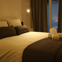 Отель B&B Keizers Canal комната для гостей фото 3