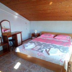 Отель Sluncho Guest House Болгария, Балчик - отзывы, цены и фото номеров - забронировать отель Sluncho Guest House онлайн детские мероприятия