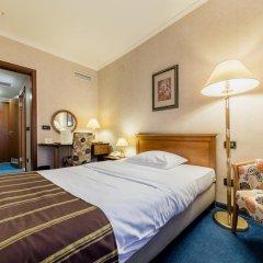Hotel Dubrovnik комната для гостей фото 7