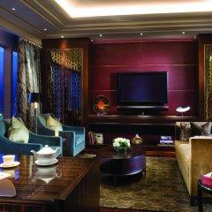 Отель The Ritz-Carlton, Shenzhen Китай, Шэньчжэнь - отзывы, цены и фото номеров - забронировать отель The Ritz-Carlton, Shenzhen онлайн интерьер отеля