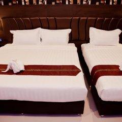 Отель 101 Holiday Suites комната для гостей фото 3