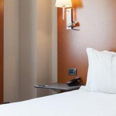 Отель Ciudad de Lleida Льейда удобства в номере
