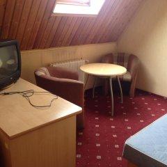 Agora Hotel 3* Стандартный номер с различными типами кроватей фото 24