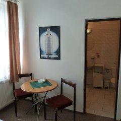 Отель Penzion Holiday комната для гостей фото 2