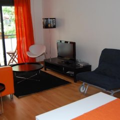 Апартаменты Vivobarcelona Apartments - Princep Барселона удобства в номере фото 2