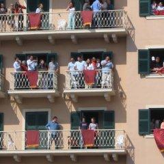 Отель Arcadion Hotel Греция, Корфу - 2 отзыва об отеле, цены и фото номеров - забронировать отель Arcadion Hotel онлайн развлечения