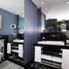 Radisson Blu Hotel Istanbul Pera 5* Люкс с различными типами кроватей фото 4