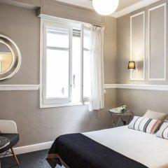 Отель AinB B&B Eixample-Muntaner комната для гостей фото 4