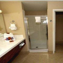 Отель Tuscany Suites & Casino 3* Люкс с различными типами кроватей фото 17