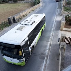 Отель South Olives парковка