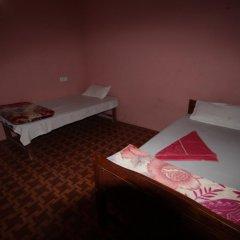 Отель New Future Way Guest House Непал, Покхара - отзывы, цены и фото номеров - забронировать отель New Future Way Guest House онлайн спа