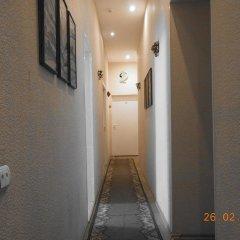 Отель Elizabeths Youth Hostel Латвия, Рига - отзывы, цены и фото номеров - забронировать отель Elizabeths Youth Hostel онлайн интерьер отеля фото 3