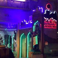 Отель Олд Баку Азербайджан, Баку - 1 отзыв об отеле, цены и фото номеров - забронировать отель Олд Баку онлайн гостиничный бар